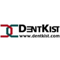 Dentkist, Inc